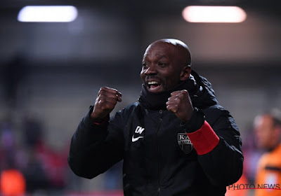 Officiel : Claude Makélélé est de retour à Chelsea