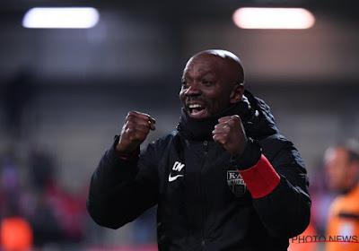 OFFICIEEL: Makélélé keert terug bij Chelsea