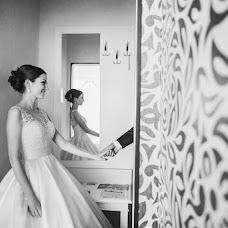 Wedding photographer Yuliya Severova (severova). Photo of 14.12.2015