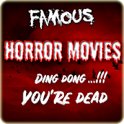 Famous Horror Movies: New Horror movies 2018