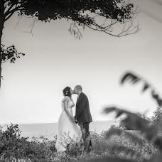 Wedding photographer Panos Ntoumopoulos (ntoumopoulos). Photo of 18.04.2016