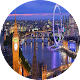 London - Wiki Download on Windows