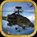 Helicopters vs Warplanes icon