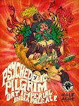 Wiseacre Psychedelic Pilgrim