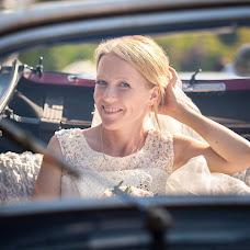 Wedding photographer Sergey Andreev (AndreevS). Photo of 22.02.2017