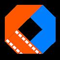 Kinko - Kino sporedi icon