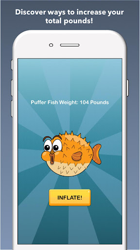 Fish for Money by Apps that Pay 1.0.1 3