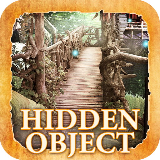 Hidden Worlds Adventure file APK for Gaming PC/PS3/PS4 Smart TV