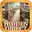 Hidden Worlds Adventure APK