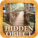 Hidden Worlds Adventure file APK Free for PC, smart TV Download