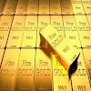 أسعار الذهب حاسبة APK