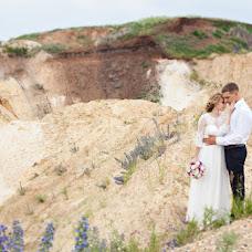 Wedding photographer Mariya Ganceva (gantseva). Photo of 12.07.2015