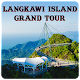 Download Langkawi Island Grand Tour For PC Windows and Mac