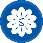 Style Blue CM12.X Theme v1.0.1