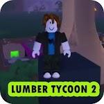 Tips ROBLOX Lumber Tycoon 1-8
