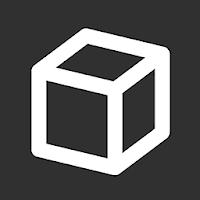 3D Modeling App - Sketch, Design, Draw  Sculpt