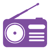 RadioBox - Radio Gratis&Música