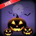Halloween Wallpaper - Scary Wallpaper Icon