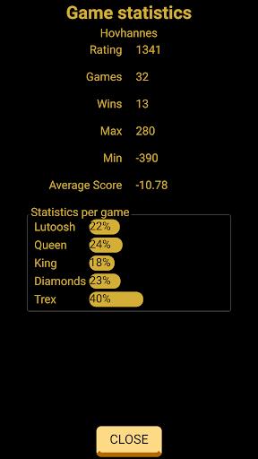 Trex  screenshots EasyGameCheats.pro 4