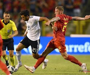 Krijgt Trezeguet (ex-Anderlecht) dan toch nog zijn gewilde transfer? Duitse eersteklasser klopt op de deur
