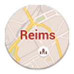 Reims City Guide