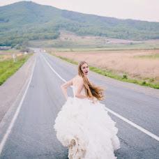 Wedding photographer Marina Pasko (PaskoMarina). Photo of 02.06.2015