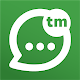 Download TmChat For PC Windows and Mac