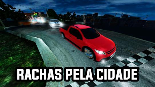 Carros Rebaixados Online 9