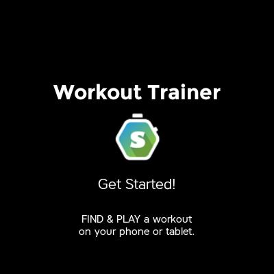 Workout Trainer screenshot 21