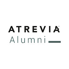 ATREVIA Alumni Download on Windows