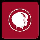 Child Evangelism Fellowship icon