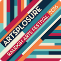 Artsplosure 2016