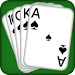 Whist (Card Game) Icon
