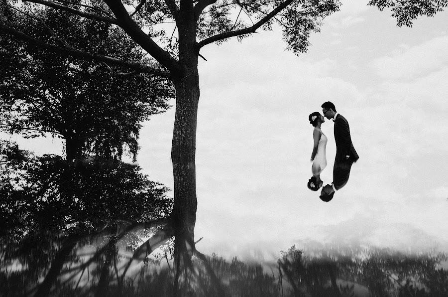Wedding photographer Xiang Qi (anelare). Photo of 07.06.2018