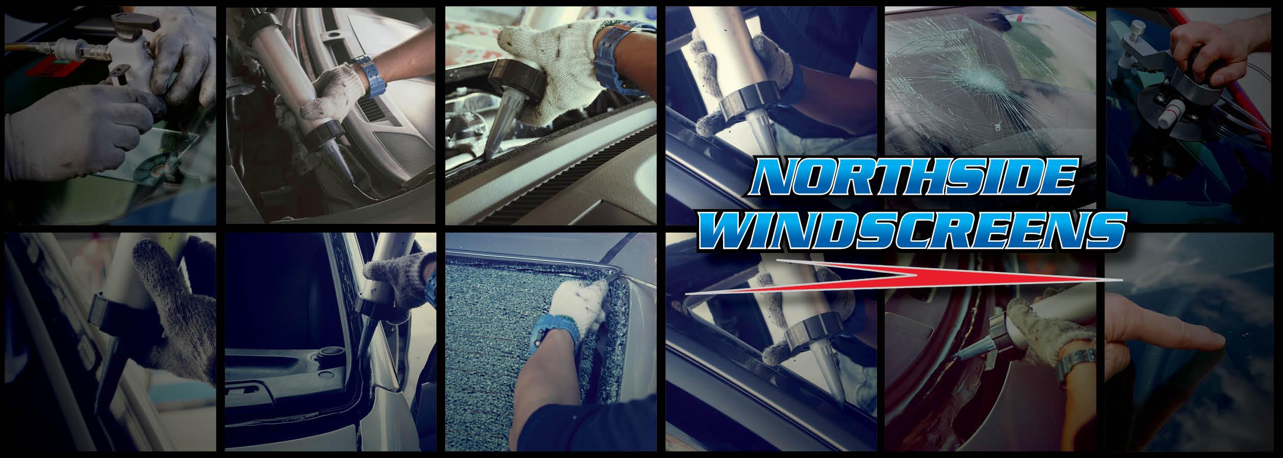 Northside Windscreens