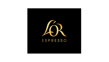 or-expresso