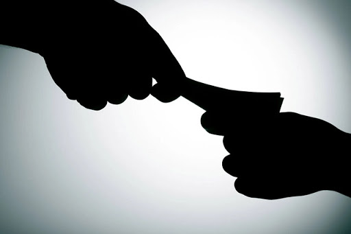 UN launches initiative to help countries cope with transnational corruption