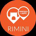 Resistenza mAPPe Rimini icon