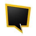 WerStreamt.es? ▶ Filme & Serien icon