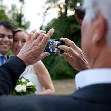 Wedding photographer Jeremy Bismuth (jeremybismuth). Photo of 20.02.2016
