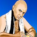 Chanakya Quotes In Hindi icon