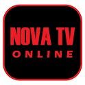 nova tv online icon