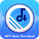 MP3 Music Download Download on Windows