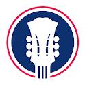 Радио Шансон icon