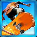 Real Skate 3D download