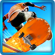 Real Skate .. file APK for Gaming PC/PS3/PS4 Smart TV