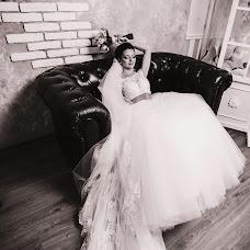 Wedding photographer Yuliya Pozdnyakova (FotoHouse). Photo of 24.09.2017