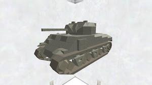 M4A2 Sherman 無料版