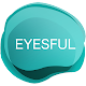 Download Eyesful For PC Windows and Mac