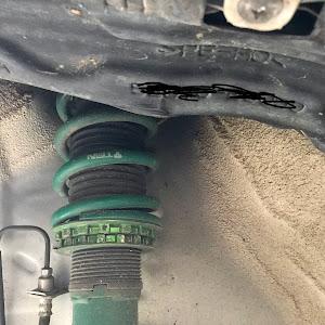 アトレーワゴン S331G のカスタム事例画像 じゃかさんの2020年01月11日09:48の投稿